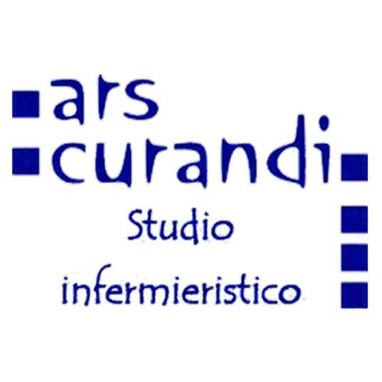 Ars Curandi